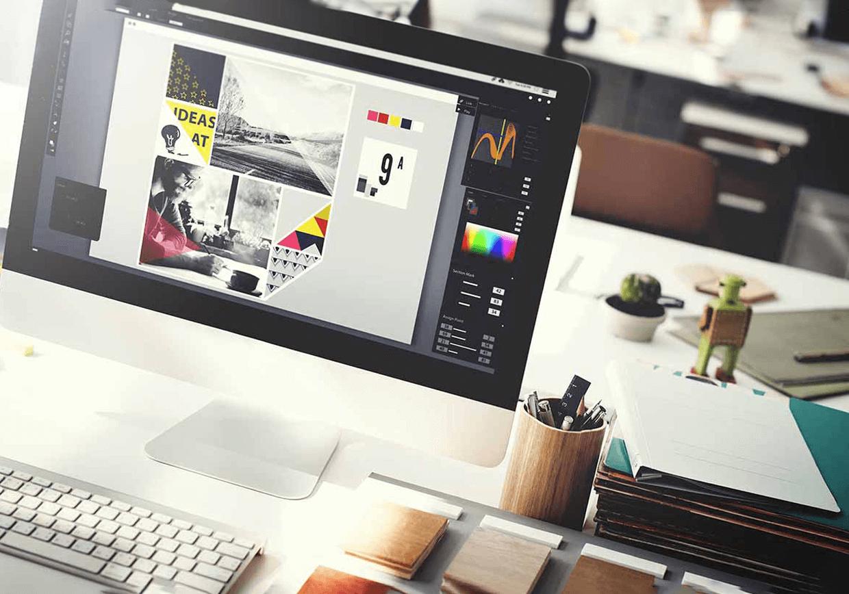 گرافیک، موشن گرافیک، محتوای تبلیغاتی، آموزش طراحی گرافیک آموزش، روبیکو، فناوری طراحی گرافیک، المپیاد جهانی، المپیاد مهارت، المپیاد ملی مهارت، المپیاد، Graphic Design Technology