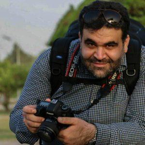 محمدرضا جراح زاده، مدرس دوره های المپیاد ملی مهارت، متخصص، متخصص گرافیک، المپیاد مهارت، المپیاد ملی مهارت، مسابقات ملی مهارت، روبیکو