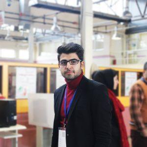 محمدامین تقی پور، متخصص، مدرس اردو المپیاد ملی مهارت، المپیاد ملی مهارت، المپیاد مهارت، مسابقات ملی مهارت، روبیکو
